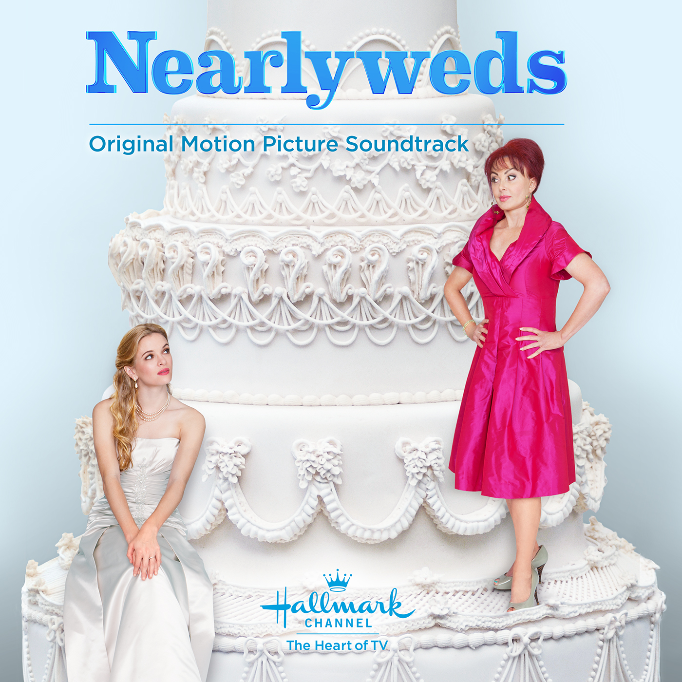 01CM-2012-Nearlyweds-SoundtrackCover_Final.jpg