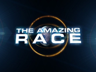 02.1The amazing race