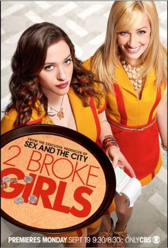 03.1two broke girls