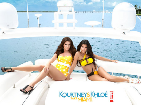 03.Khloe-Kardashian-Kourtney-and-Khloe-Take-Miami-Finale-100409-thumb-450x337
