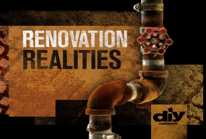 04.01renovation realities