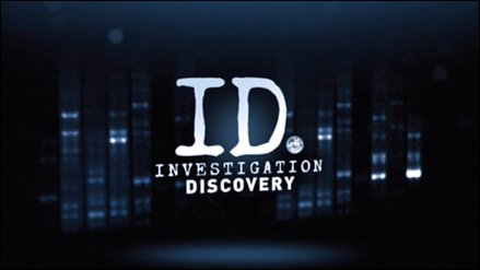 07.7investigation discovery