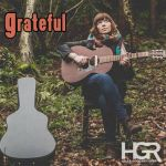 Julie Collings-Grateful